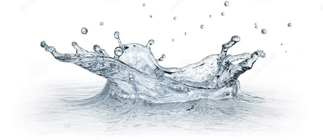 Mineralna-voda-Velingrad-Preslav